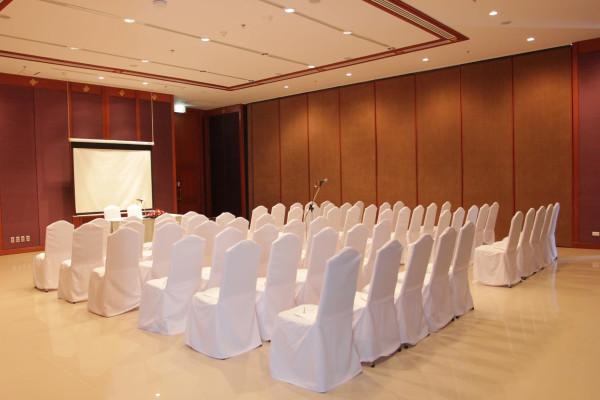 Pattaya 15