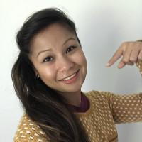 Nadiah Roslan