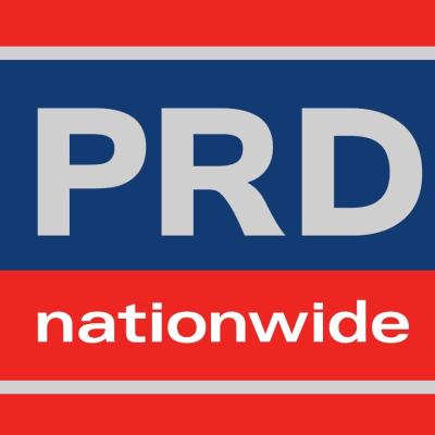 PRDnationwide Albury