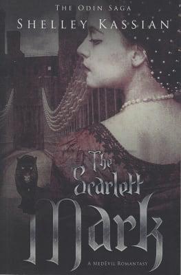 Shelley Kassian: The Scarlett Mark