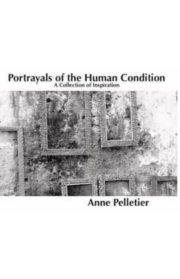Anne Pelletier: Portrayals of the Human Condition - A Collection of Inspiration