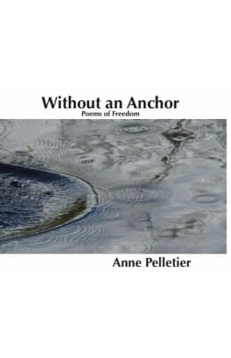 Anne Pelletier: Without an Anchor
