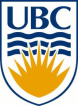 Editarians Clients - University of British Columbia