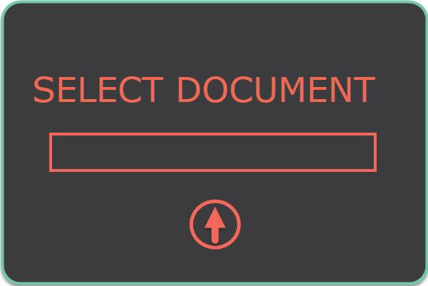 APA Editing Services | Editarians