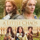 Les Jardins du Roi (A Little Chaos)