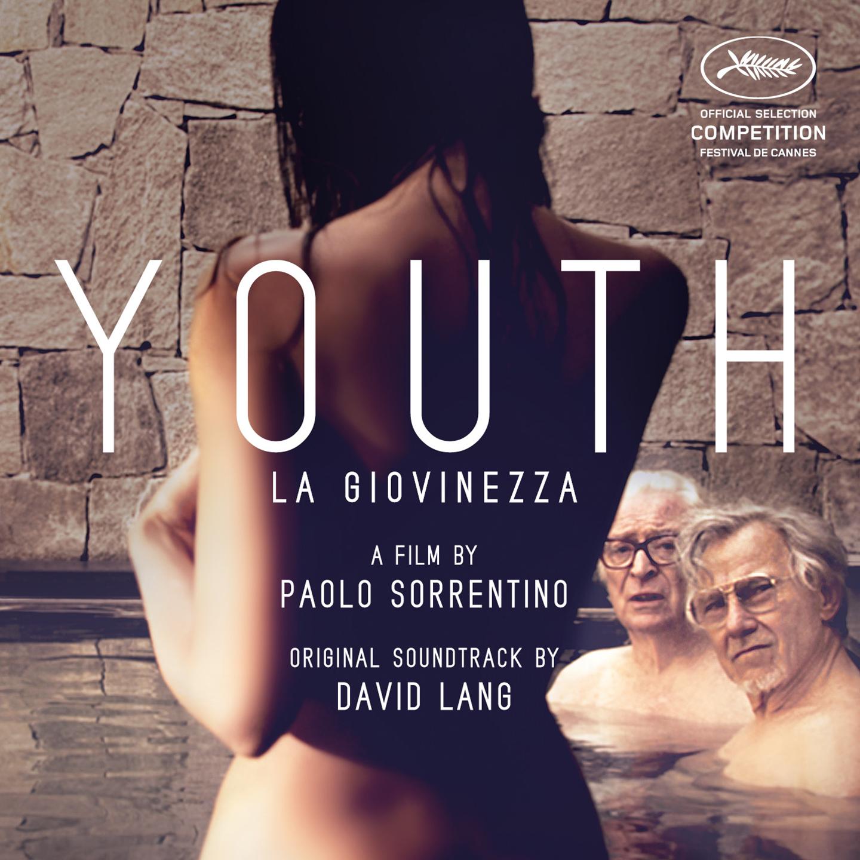 Youth (La Giovinezza)