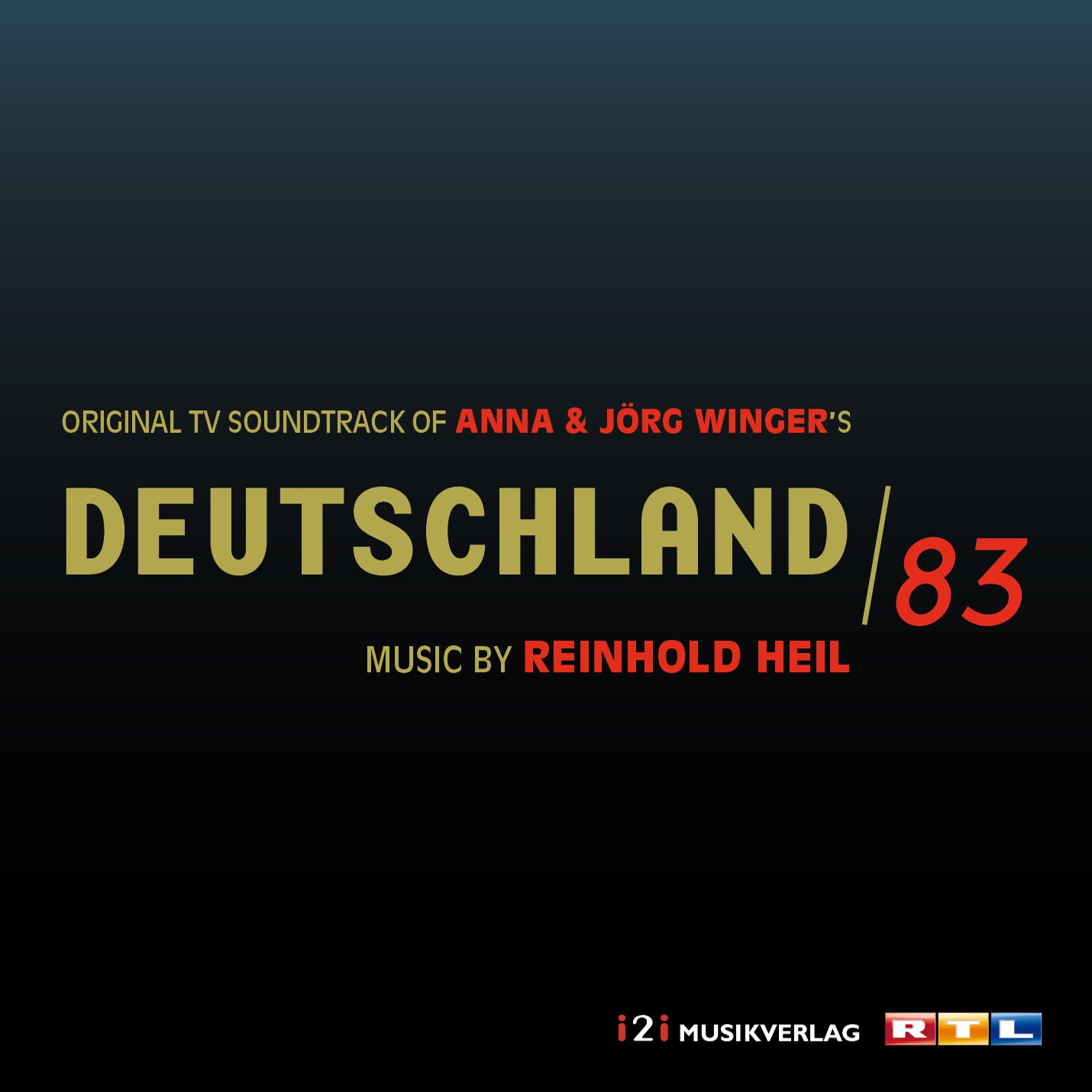 Deutschland 83