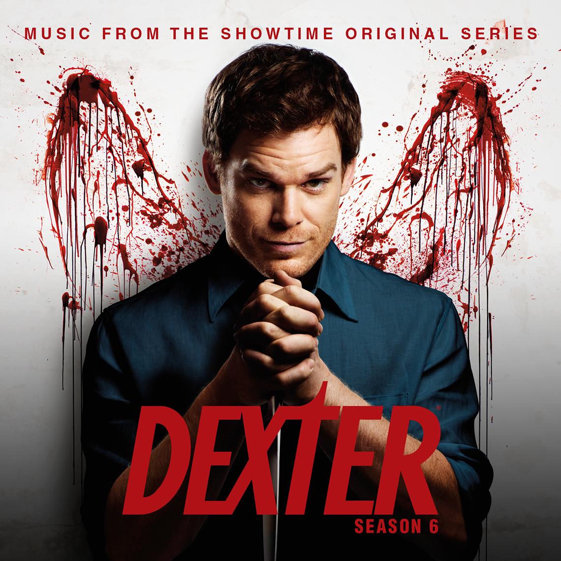 Dexter (Saison 6)