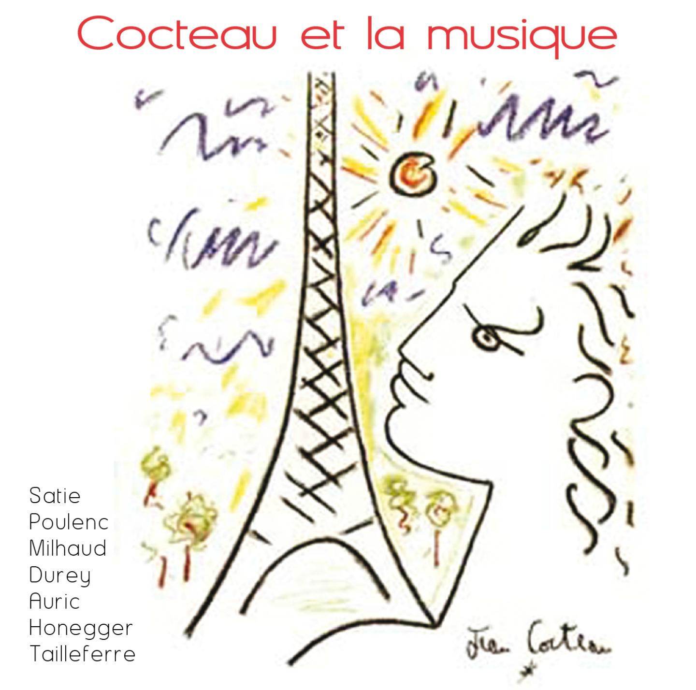 Cocteau et la Musique