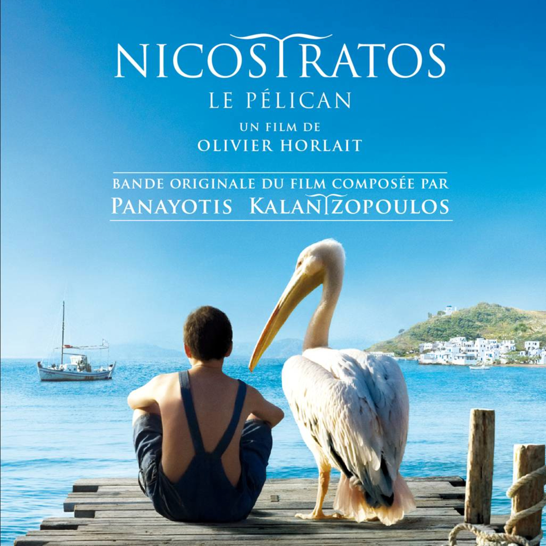 Nicostratos Le Pélican
