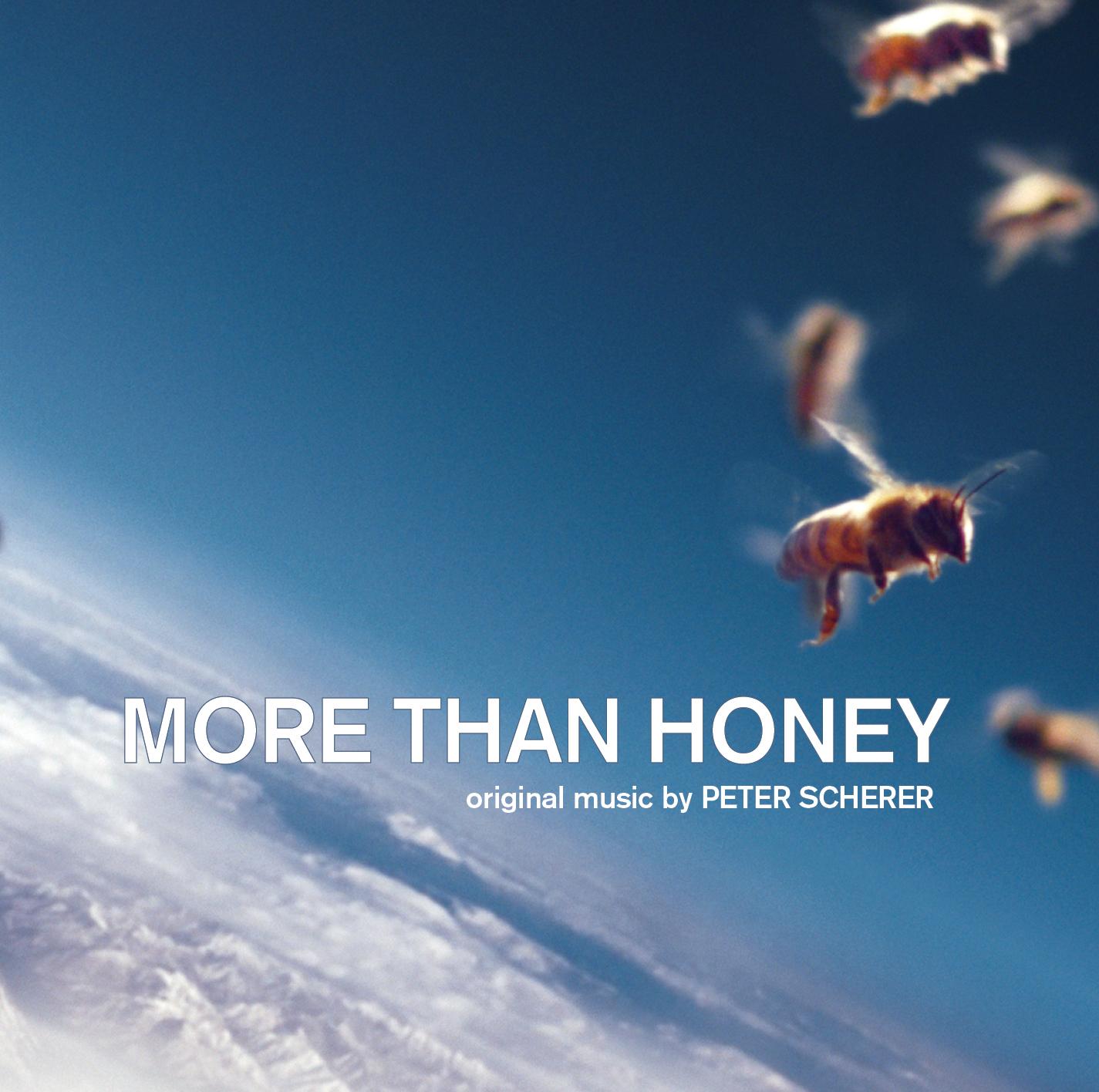 Des Abeilles et des Hommes (More Than Honey)