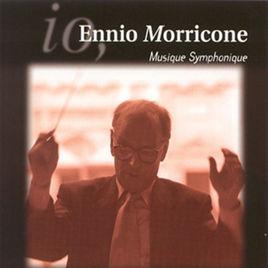 Io, Musique symphonique