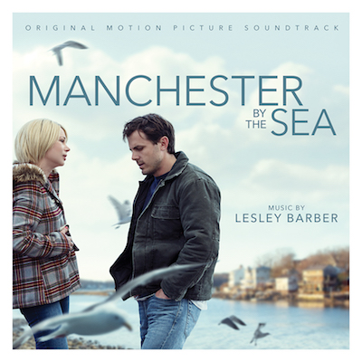 MANCHESTER BY THE SEA VAINQUEUR !