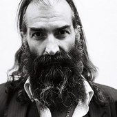 "WARREN ELLIS COMPOSE LA MUSIQUE DE ""GAUGUIN"""