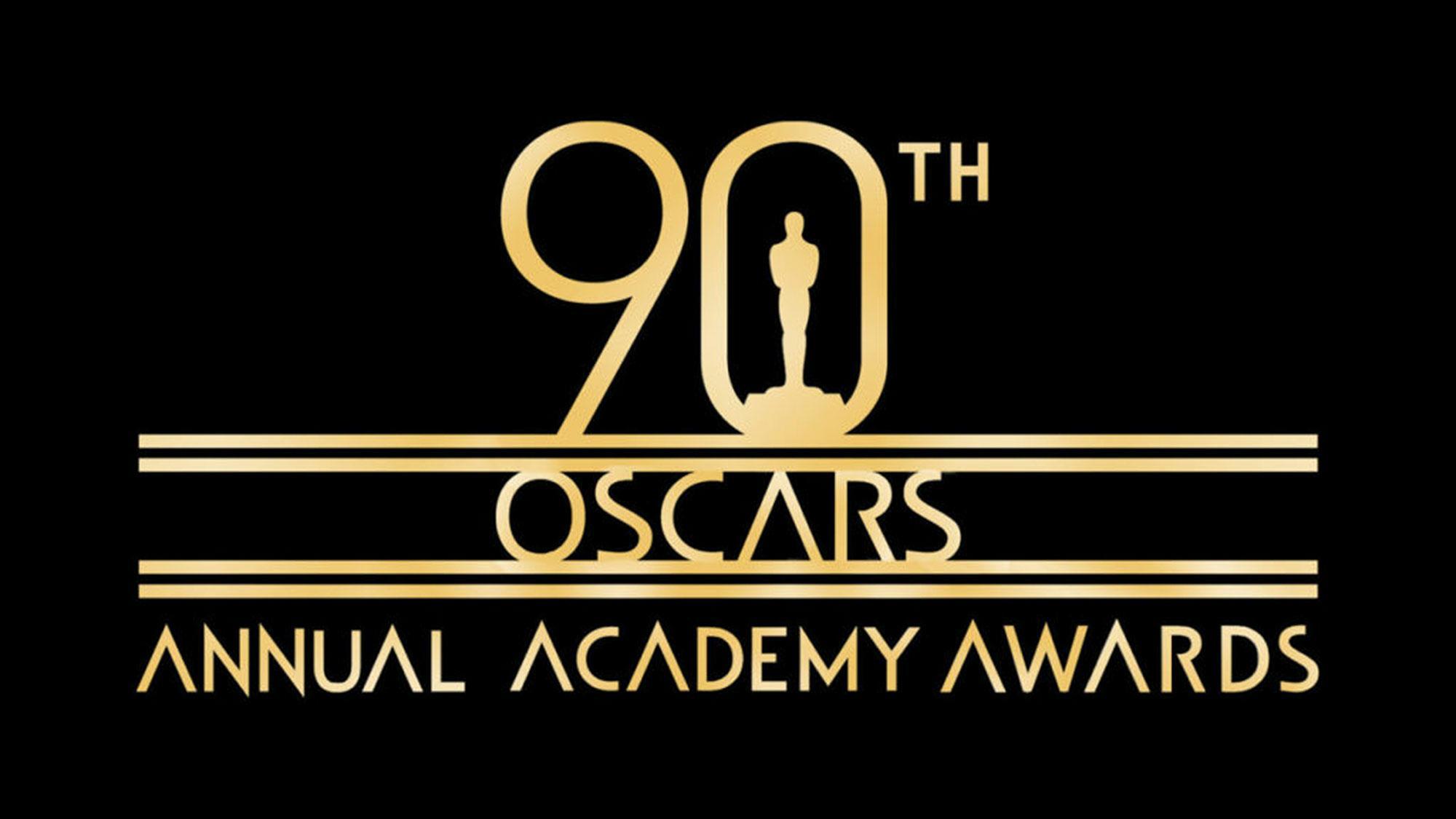 Oscar 2018, Une Femme Fantastique : Meilleur film en langue étrangère