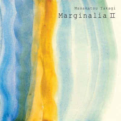 Marginalia 2
