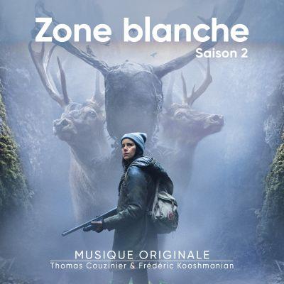 Zone Blanche, S.2