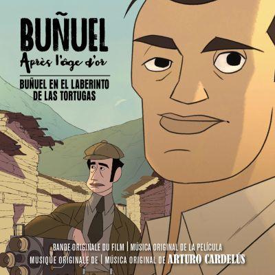 Buñuel, après l'age d'or