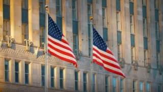 USA: अमेरिका में एंट्री के लिए वैक्सीनेशन जरूरी, खत्म होगा ट्रैवल बैन