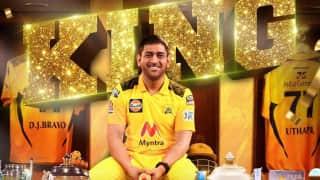Mahendra Singh Dhoni: जीत का दूसरा नाम