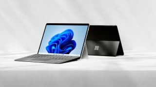 Microsoft launches Surface Pro 8 with Thunderbolt 4: check price, specs
