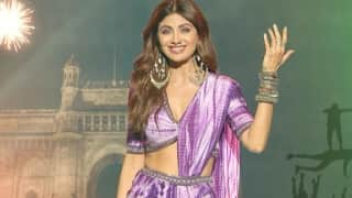 India's Got Talent को जज करेंगी शिल्पा शेट्टी, रिलीज हुआ प्रोमो