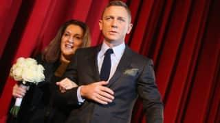 No casting of new James Bond till 2022, says producer Barbara Broccoli