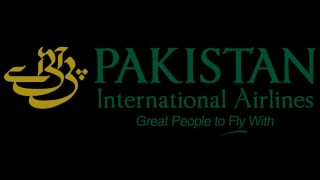 पाकिस्तानी एयरलाइन्स PIA का बड़ा फैसला, Afghanistan की सभी उड़ानें रद्द