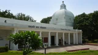 5 जनवरी से आम जनता के लिए फिर सेखुलेगाराष्ट्रपति भवन का संग्रहालय