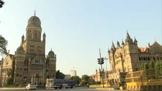 Zero Covid-19 deaths in Mumbai for the first time since March last year