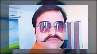 Kanpur realtor death: amid demands for arrest for accused cops, UP govt recommends CBI probe