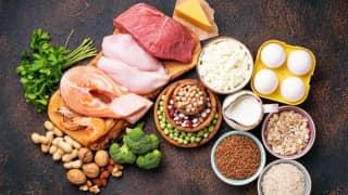 आपको हर रोज कितने प्रोटीन की है जरूरत? क्या आप ले रहे हैं जरूरत के हिसाब से प्रोटीन