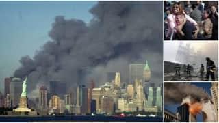 20 years of 9/11: हमले के 20 साल बाद भी अमेरिका के नहीं भरे हैं जख्म,आज भी मर रहे हैं 9/11 के बचावकर्मी