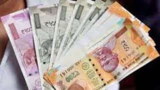 7th Pay Commission: केंद्रीय कर्मचारियों के लिए गुड न्यूज, दिवाली से पहले 3 जगह से आएगा पैसा!