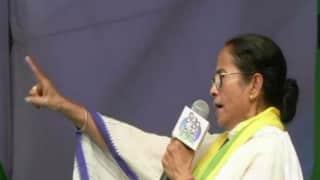CM ममता की लोगों से अपील, अगर चाहते हैं मैं सीएम बनी रहूं तो वोट जरूर दें
