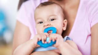 Is that your baby or a blob of microplastic? New research alarms parents