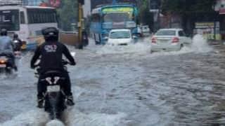 Kerala में बारिश से भारी तबाही: 18 मौतें और 22 लापता, CM ने सेना से मांगी मदद