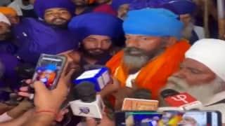 Singhu Border Murder Case: 2 और निहंगों के सरेंडर के बाद अब तक 4 आरोपी गिरफ्त में आए