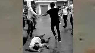 Rajasthan: जोधपुर में गणपति के चंदेपर हुए विवाद में सरिए से युवक को किया अधमरा, महिलाओं को भी पीटा