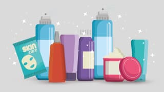 Chemicals in everyday products linked to early death. Here's how to reduce your risk