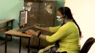 'टीका नहीं तो एंट्री नहीं'
