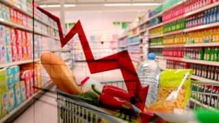 Inflation: जनता त्रस्त पर सरकारी आंकड़ों में महंगाई पस्त! सितंबर में घटी खुदरा महंगाई दर