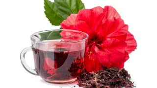 Herbal tea for better sleep: सोने से पहले एक कप हर्बल चाय से दूर होगी नींद नहीं आने की परेशानी
