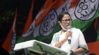 Are Bhowanipore bypolls a stepping stone for Mamata's national aspirations?