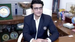 Sourav Ganguly:জমি মামলায় আদালত যুদ্ধে জয়ী সৌরভ গাঙ্গুলি, হিডকোকে ১০ হাজার টাকা জরিমানার নির্দেশ আদালতের