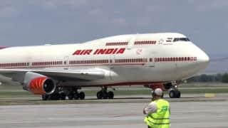 TaTa Air India: প্রায় সাত দশক পর টাটার হাতে এয়ার ইন্ডিয়া