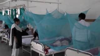 Dengue in Agra: आगरा में नहीं थम रहा है डेंगू का कहर! एक महिला सिपाही और 6 बच्चों की मौत