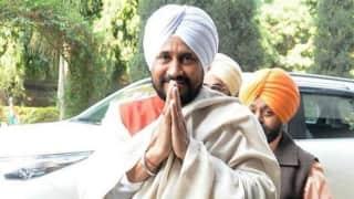 पंजाब के नए CM चरणजीत सिंह चन्नी, जानें कौन हैं?