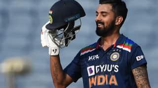 Virat Kohli Captaincy: विराट के बाद इस खिलाड़ी को बनाया जाए कप्तान, गावस्कर ने सुझाया नाम