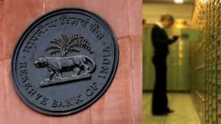 RBI new rules: বদলে যাচ্ছে ব্যাঙ্ক লকার সংক্রান্ত একগুচ্ছ নিয়ম, নতুন নিয়ম জারি RBI-এর